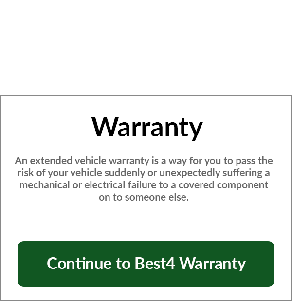 Best4 Warranty - Quote me now